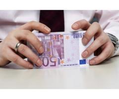 Pożyczki i finansowanie dla osób fizycznych