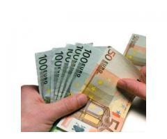 Potrzebujesz pożyczki dla projektu?