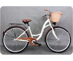 rowery nowe 170 e