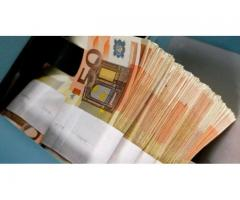 kup 100% niewykrywalnego chemikalika klasy A $ Bill, €, £ i SSDWHATS-APP # +1 (9109863818)